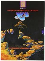Classic Artists [DVD] [Import]