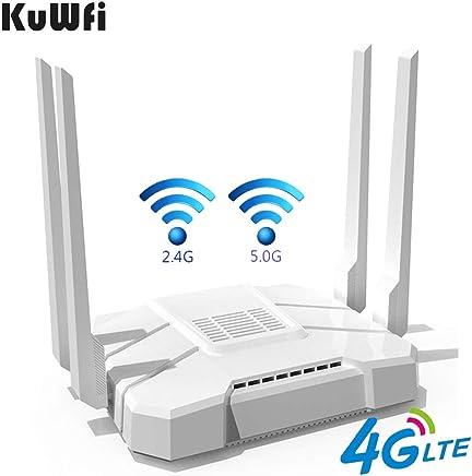 Amazon com: Modem Router Combos: Electronics