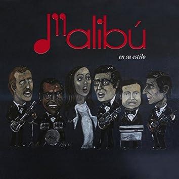 Malibu en Su Estilo