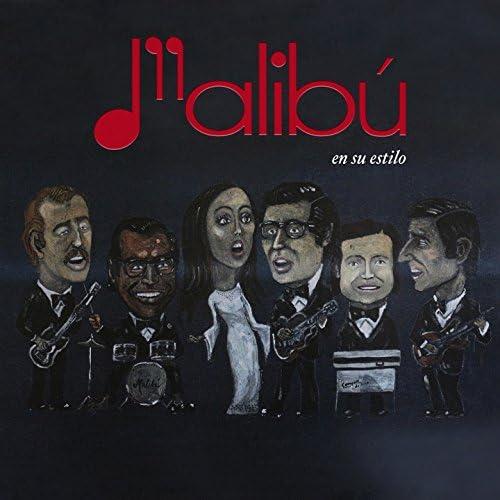 MALIBÚ de Chile