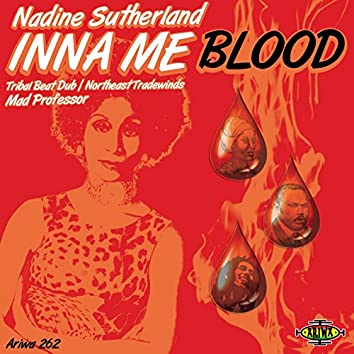 Inna Me Blood