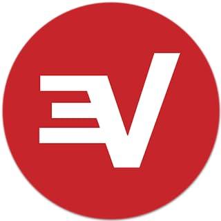 ExpressVPN - A VPN mais confiável - Segura, privada e rápida