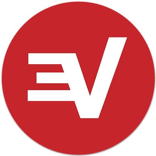 ExpressVPN - VPN Nr. 1 - Sicher, privat, schnell