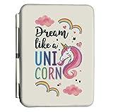 Legami NOS0031 Porta Sigarette Unicorn...