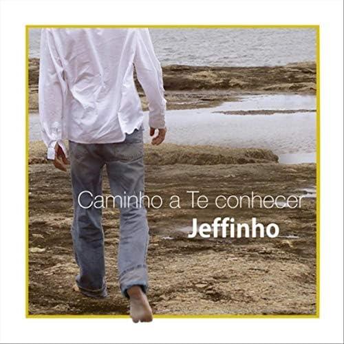 Jeffinho França