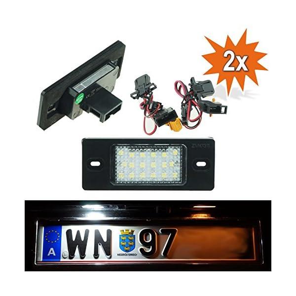DoLED-PSK-LED-Kennzeichenbeleuchtung-mit-E-Prfzeichen