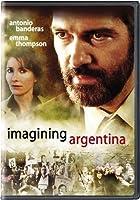 Imagining Argentina / [DVD] [Import]