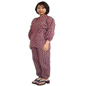 Surugajino Samueya Womens Samue 142-710