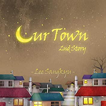 Our Town 2nd Story