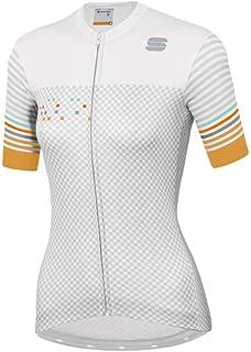 Amazon.es: Sportful - Ropa / Ciclismo: Deportes y aire libre