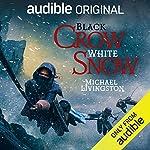 Black Crow, White Snow