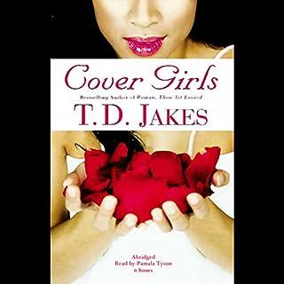 Cover Girls cover art