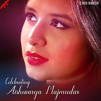 Celebrating Aishwarya Majmudar