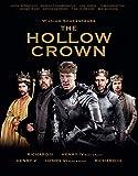 嘆きの王冠 ホロウ・クラウン【完全版】 Blu-ray BOX[IVBD-1161][Blu-ray/ブルーレイ] 製品画像