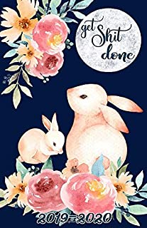 Best bunny diary 2019 Reviews