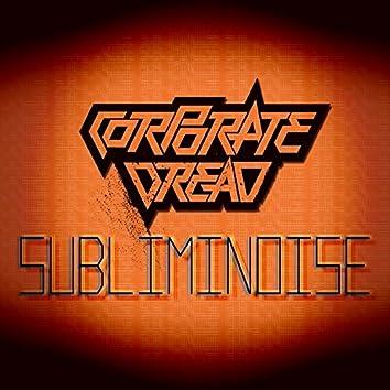 Subliminoise