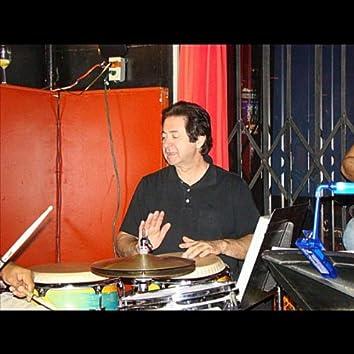 Abanico Flamenco (L.A. Carpool Presents: Richie Gajate-Garcia)