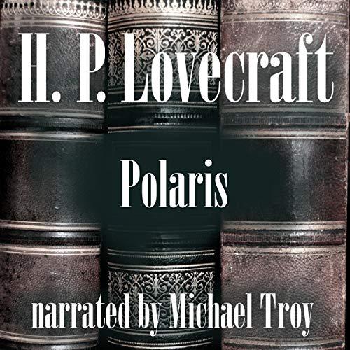 Polaris cover art