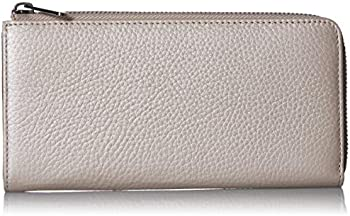 Ecco SP 3 Large Zip Around Wallet