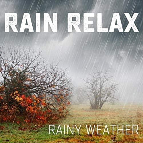 Rain relax