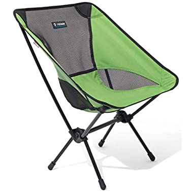 Helinox Chair One - Meadow Green