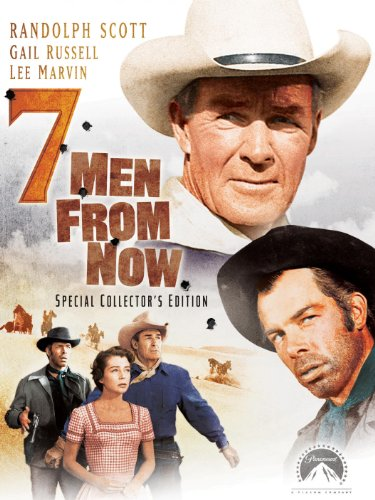 Seven Men from Now