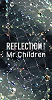 Reflection: Naked by Mr.Children (2015-06-04)