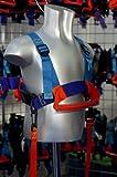 NipperGrip Kids Ski Harness