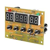 Adotta un avanzato sistema di controllo a chip singolo e una sonda di controllo della temperatura ad alta precisione Migliori prestazioni di controllo della temperatura e accuratezza di controllo rispetto a prodotti simili Design a 3 finestre attento...