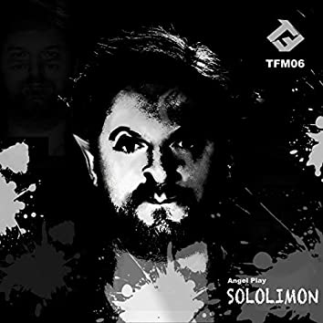 SOLOLIMON