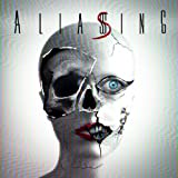 Aliasing [Explicit]