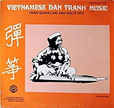 Best vietnamese music vinyl Reviews