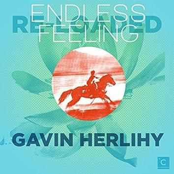 Endless Feeling EP (Re-Loaded)