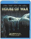 蝋人形の館[Blu-ray/ブルーレイ]