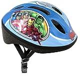 Stamp AV299103S Fahrrad Helm S – Avengers