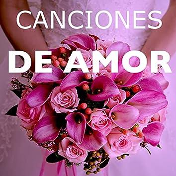 Canciones de Amor – Música Soave de Piano Relajante por Cenas Románticas para Dos
