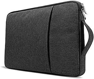 حافظة لأجهزة الكمبيوتر اللوحية والكتب الإلكترونية - حقيبة يد حافظة كم لجهاز Sony Xperia Z3 Tablet حقيبة حقيبة جراب مدمجة م...