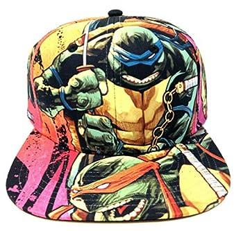 Best ninja turtles hats Reviews