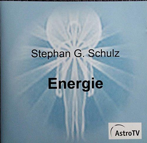 Energie - Selbstheilungskräfte Spiritualität