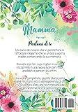 Zoom IMG-1 mamma parlami di te diario