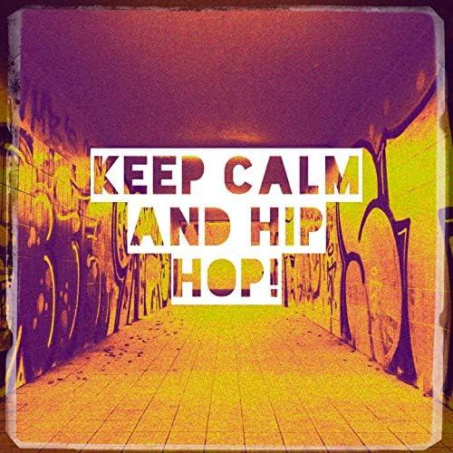 Meister des Hip-Hop, The Hip Hop Nation