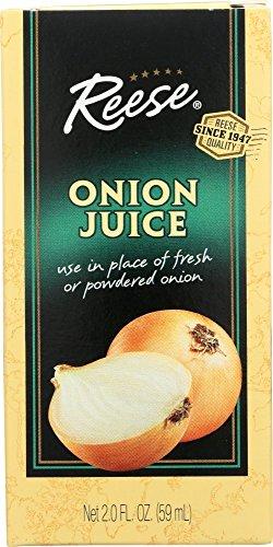 100 pure onion juice - 5