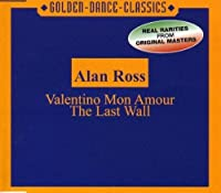 Valentino Mon Amour by Alan Ross (2005-07-26)