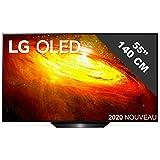 LG - Televiseurs oled LG OLED 55 BX 6 LB -...