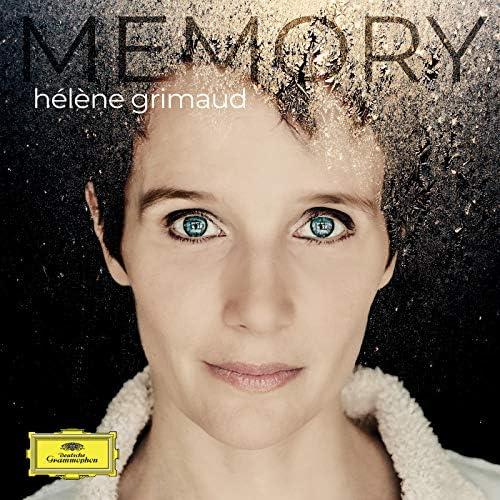Hélène Grimaud, Claude Debussy, Erik Satie, Frédéric Chopin, Nitin Sawhney & Valentin Silvestrov