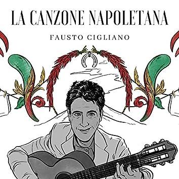 La canzone napoletana (Live)