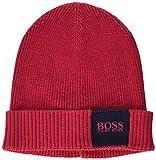 BOSS 50435476 Boina, Color Rosa 662, Talla única para Hombre