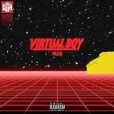 Virtual Boy + [Explicit]
