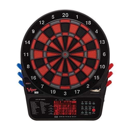 Diana electronica viper 800 electronic dartboard