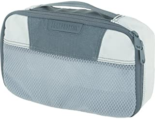 Maxpedition Packing Cube, Small, Gray